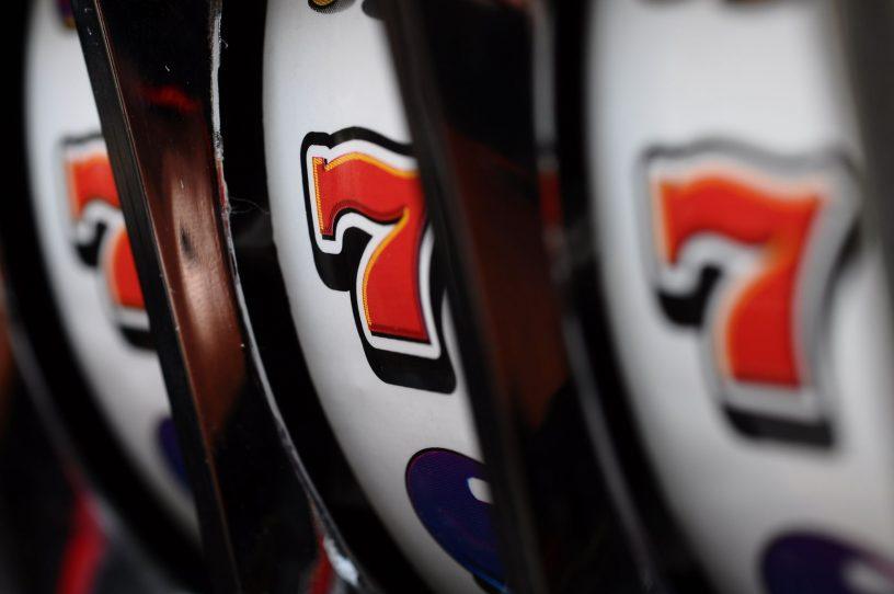 Online Casino Gewinnchancen Erhöhen